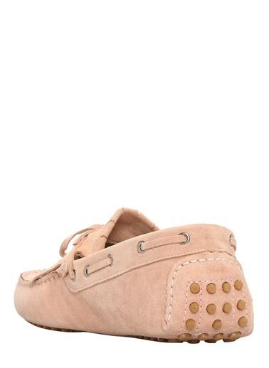 Divarese Ayakkabı Ten